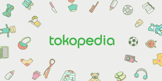 tips rahasia jualan di tokopedia