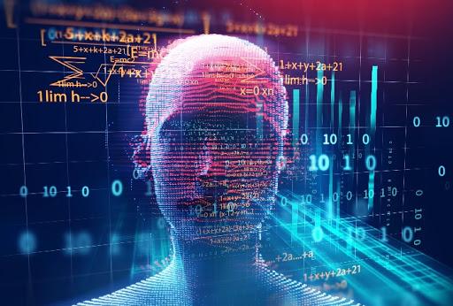 Nueva encuesta mundial muestra que 2020 será el año en el que la IA tendrá una amplia adopción