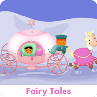 https://cubisanworldbykarumina.blogspot.com.es/2015/09/fairy-tales.html