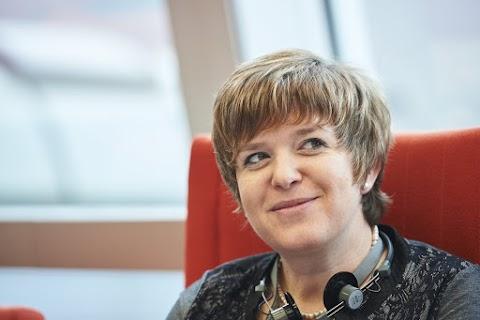 Vajdasági magyar politikust választott jelentéstevőnek az Európa Tanács