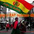 Golpe na Bolívia - O Que o Rap boliviano diz?