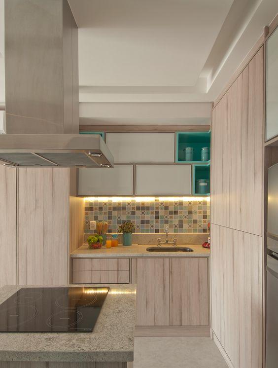 cozinhas-ideias
