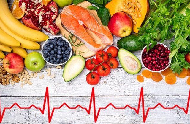 makanan sehat agar cepat hamil setelah kb