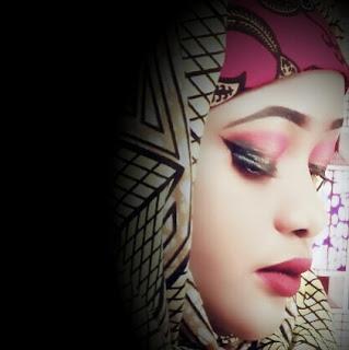 Maryam Bakase Sakar SO