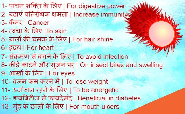 गर्मी के मौसम में लीची जरूर खाएं इसके फायदे और नुकसान