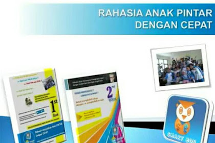 RCF2GLORY Perusahaan berbasis pendidikan dan perdagangan umum