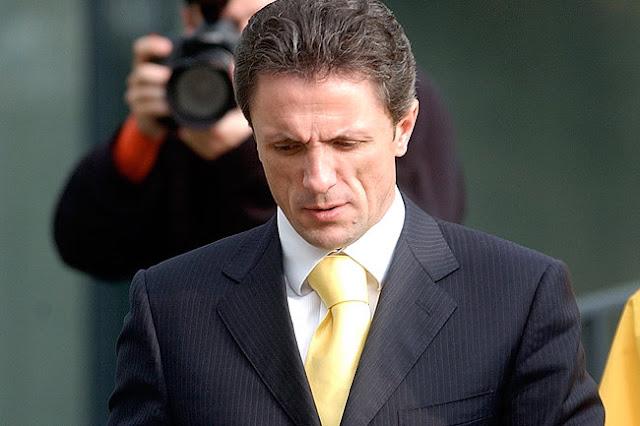Президент «Вииторула»: «У «Спартака» было ошеломляющее предложение для Хаджи и клуба»