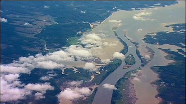 επίδραση του νερού στην χρονολόγηση του άνθρακα