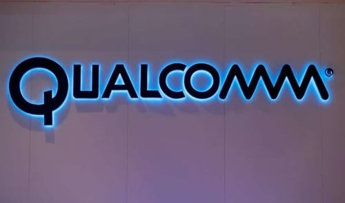 Qualcomm defeats the Federal Trade Commission