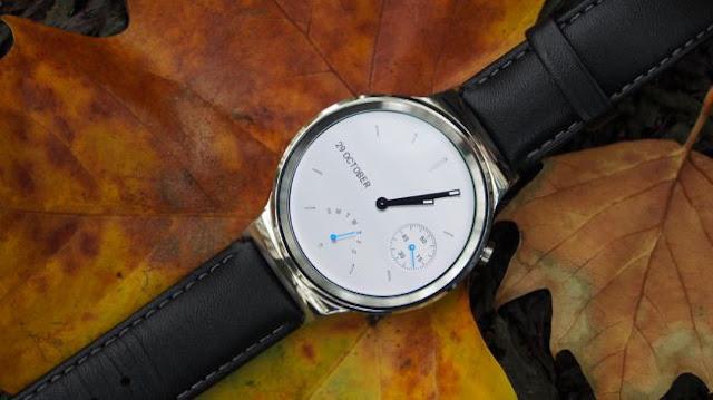 Huawei Watch Buy Online