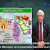 Raíces del radicalismo islámico. Por Dr. Mordejai Keidar (VIDEO)