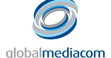 BMTR Emiten Milik Mertua Syahrini Minta Bursa Hapus Notasi Khusus di Saham BMTR