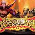 Heroes of the Storm - Le Nexus accueille la Nexomania