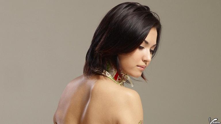 Maria Ozawa, dari Film Porno ke Film Mainstream