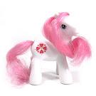 My Little Pony Sundance Dolly Mix Series 1 G1 Retro Pony