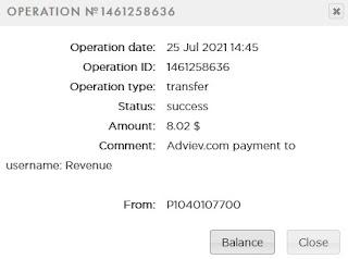 pay%2B25-07-2021%2BAdviev.jpg