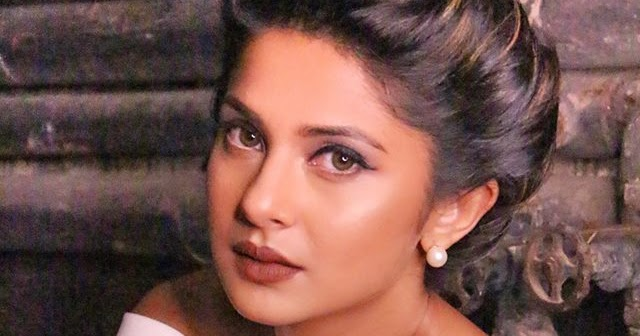 Jennifer Winget Wiki, Height, Weight, Age, Husband, Family ...