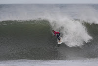 46 Conner Coffin rip curl pro portugal foto WSL Damien Poullenot