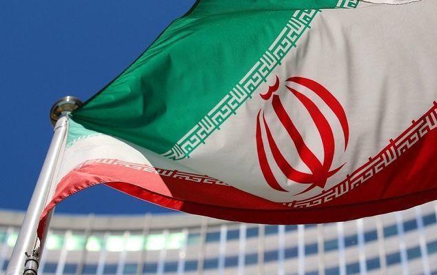 Іран почав будівництво центрифуг для збагачення урану