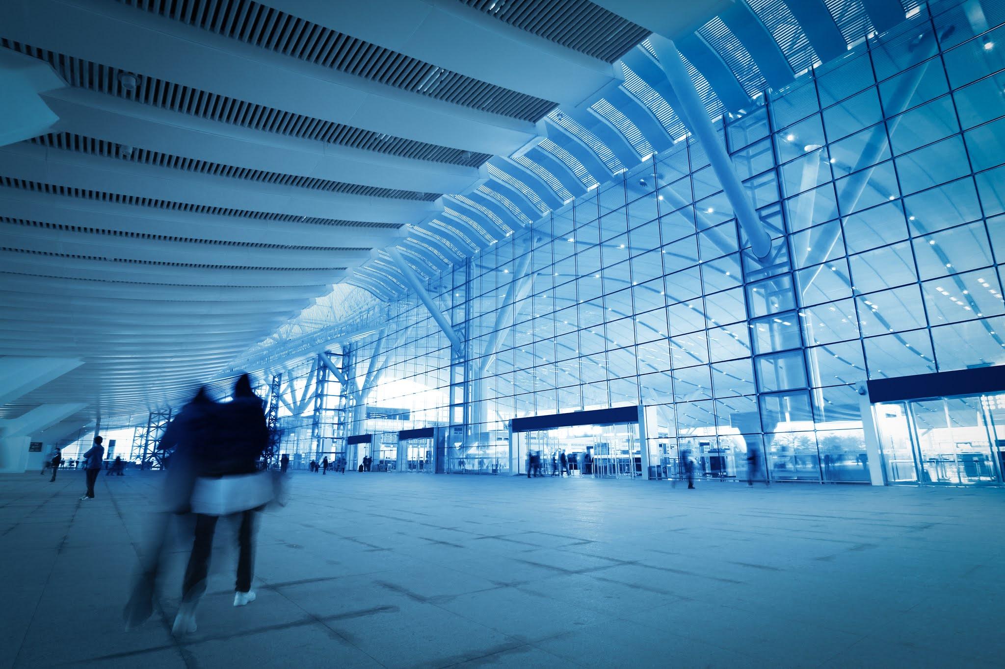 السعودية تعزز خدمات الطيران المحلي بمؤشر تصنيفي للنقل الجوي