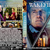 Wakefield DVD Cover