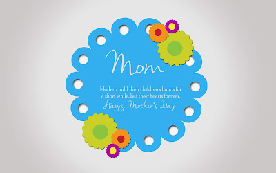 Happy Mother Day Greeting I Love You messages images