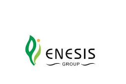 Lowongan Kerja  PT Sari Enesis Indah ( Enesis Group )