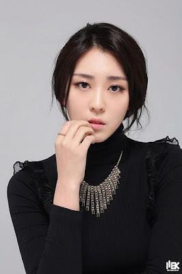 Yeonkyung