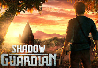 shadow-guardian-apk