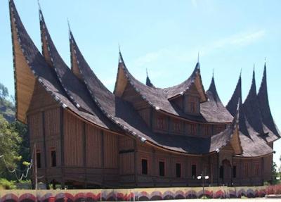 Rumah Gojong