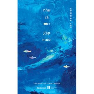 Như Cá Gặp Nước ebook PDF EPUB AWZ3 PRC MOBI
