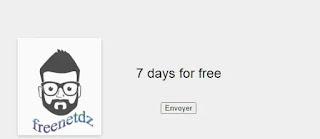 سيسكام مجاني 2020 free cccam لمدة سبع ايام بمواصفات المدفوع 👌 free cccam 7 day