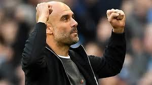 Danilo Sudah Prediksi Man City Akan Juara Liga Inggris Musim Ini