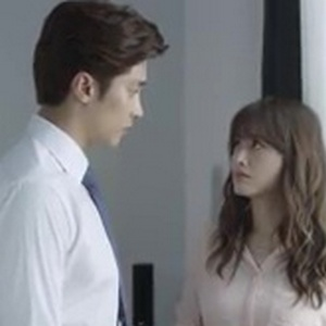 Sinopsis Drama Korea Noble My Love Episode 17