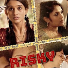 Risky Ishq webseries  & More