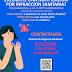 Defensoría Regional del Maule entrega orientaciones a usuarios frente al alza de causas y detenciones asociadas a infracciones a medidas sanitarias