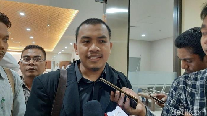 Laporan FPI Terkait Pernyataan Ade Armando 'FPI Preman' Ditolak Bareskrim..