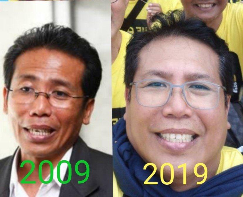Penerima Proposal Demo Fadjroel Minta Jubir Jokowi Itu Dikembalikan seperti Semula