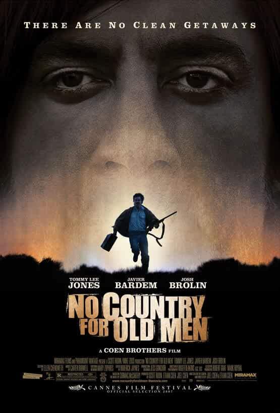 No Country for Old Men 2007 x264 720p Esub BluRay Dual Audio English Hindi GOPI SAHI