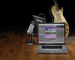 macbook para musicos