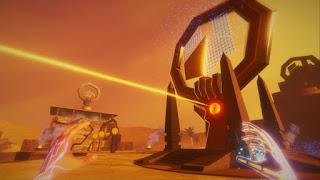 Link Tải Game Soul Axiom Rebooted Miễn Phí Thành Công