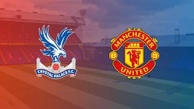 """الأن """" ◀️ مباراة مانشستر يونايتد وكريستال بالاس crystal palace vs man united """"ماتش"""" مباشر 2-3-2021  ==>>الأن كورة HD مانشستر يونايتد ضد كريستال بالاس الدوري الإنجليزي"""