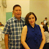 Ara Mina Admits Having Problems With Mayor Pat Meneses, Asks For Prayers And Support