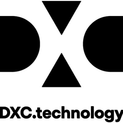 DXC Placement Technical Core Subjects Questions and Answers PDF