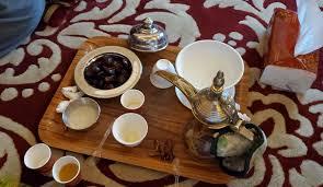 أسعار منيو و رقم عنوان فروع مقهى واحة الدار الرياض