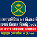 Join Bangladesh Army 2021 | 87th BMA Long Course