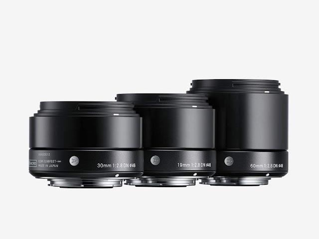 ¿Cómo-aprender-fotografía-gratis?