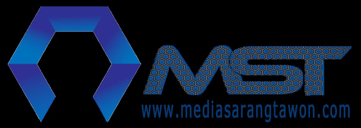 www.mediasarangtawon.com