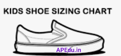 Students' Shoe Size-Changes