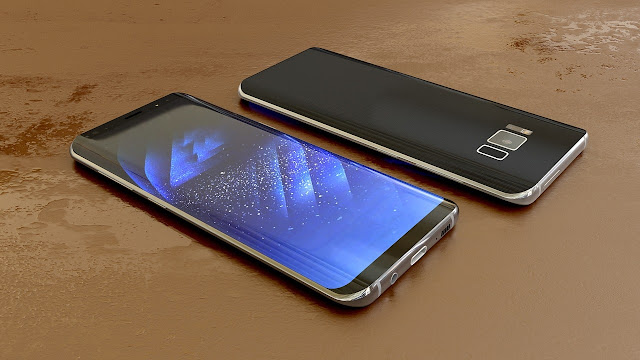 Top Samsung upcoming 5g phones in India in 2021